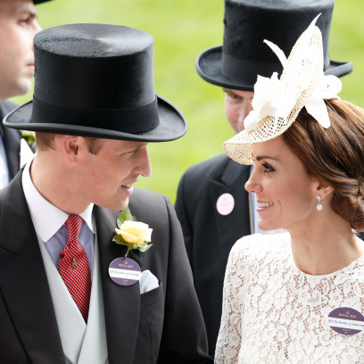 kate-middleton-i-ksiaze-william-rozstali-sie