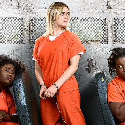 "Netflix zapowiada ostatni sezon ""Orange Is The New Black"""