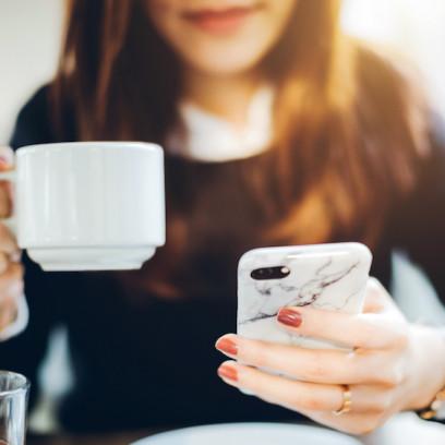 Nowa aplikacja randkowa, która zastąpi Tinder