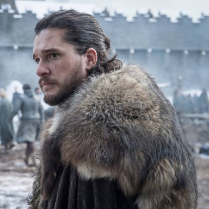 gra-o-tron-8-kit-harrington-jako-jon-snow