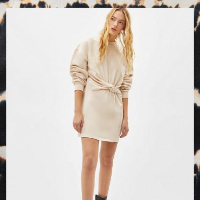 dbda1a4375 Trendy 2019  najpiękniejsze sukienki na wiosnę