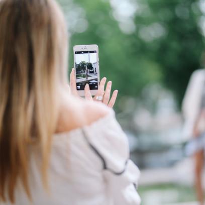 pisklęta graczy online randki