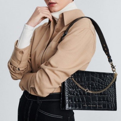 chylak-chain-bag-glossy-black-crocodile-1-720x1080