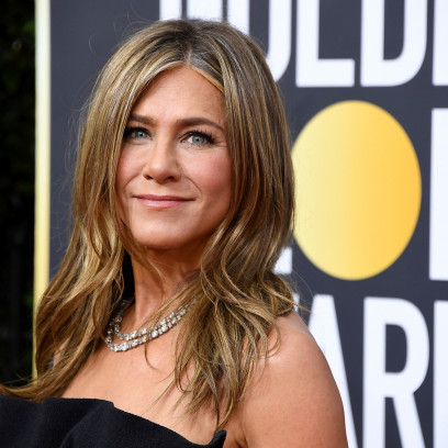 Jennifer Aniston ma sobowtórkę!