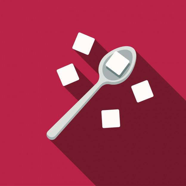 Strona randkowa cukru