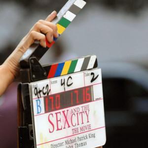 """10 rzeczy, które stały się hitami dzięki serialowi """"Seks w wielkim mieście"""""""