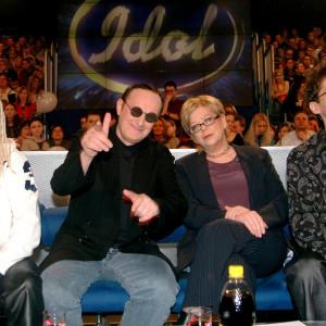 """Jury programu """"idol"""", """"Idol"""" wraca na antenę Telewizji Polsat!"""