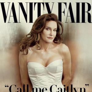 Gwiazdy popierają Caitlyn Jenner na Instagramie i Twitterze