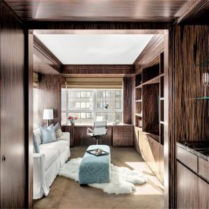 Adriana Lima sprzedaje swój apartament