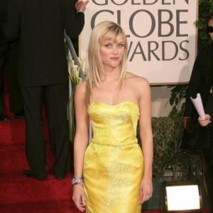 Złote Globy: 30 najpiękniejszych sukienek w historii