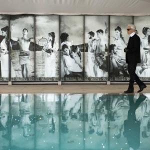 9 najpiękniejszych hoteli projektantów mody