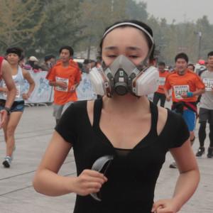 Ile kosztuje maska antysmogowa?