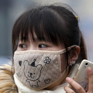 Czy maska z papieru cokolwiek daje?