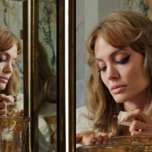 Ubierz się jak Angelina Jolie. Ponad 30 propozycji w stylu gwiazdy