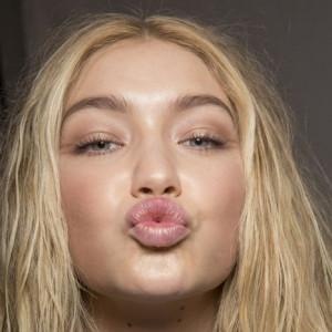 Córki znanych modelek zaczynają kariery. Piękniejsze od swoich mam?