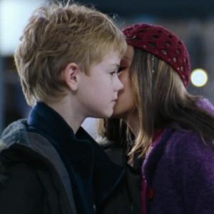 """Pamiętacie Sama i Joannę z """"To właśnie miłość""""? Zobaczcie, jak się zmienili"""