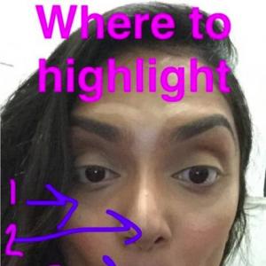 Tutoriale urodowe na Snapchacie? Te dziewczyny potrafią nauczyć makijażu