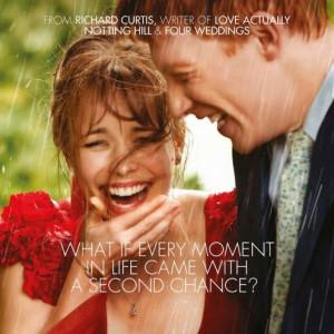 50 najlepszych komedii romantycznych
