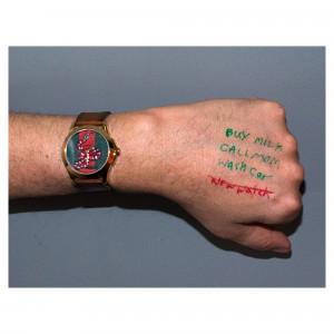 Gucci, kampania #TFWGucci