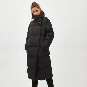 48d3709ac19534 Black Friday 2018 H&M, Zara, Mango, Bershka: 10 rzeczy, które kupimy ...
