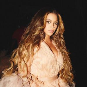 817894f75f Weganie mają szansę wygrać darmowe bilety na koncerty Beyoncé i Jaya-Z!