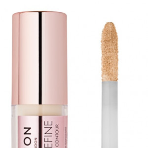 Korektor Conceal & Define Makeup Revolution, ok. 40 zł