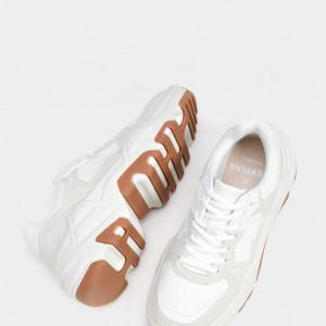 f019b595d5db0 Modne buty 2019: Ugly sneakers, czyli najmodniejsze buty na sezon ...