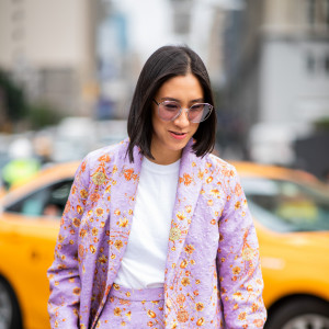 Eva Chen, Eva Chen, Head of Fashion Partnerships for Instagram