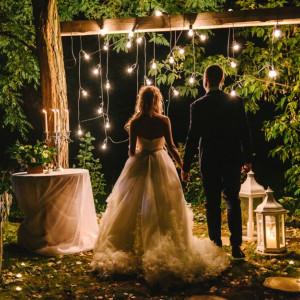 W którym momencie ślubu już wiadomo, że para młoda się rozwiedzie? Internauci odpowiadają i przytaczają szokujące historie