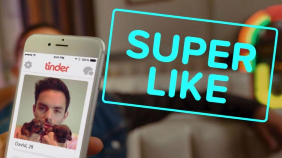 najlepsza aplikacja randkowa ZEA