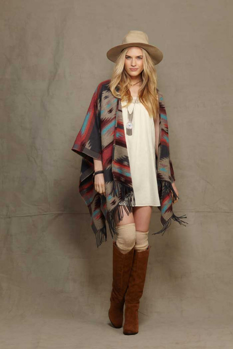 WOMEN_S-FALL-2015-LOOKBOOK-11