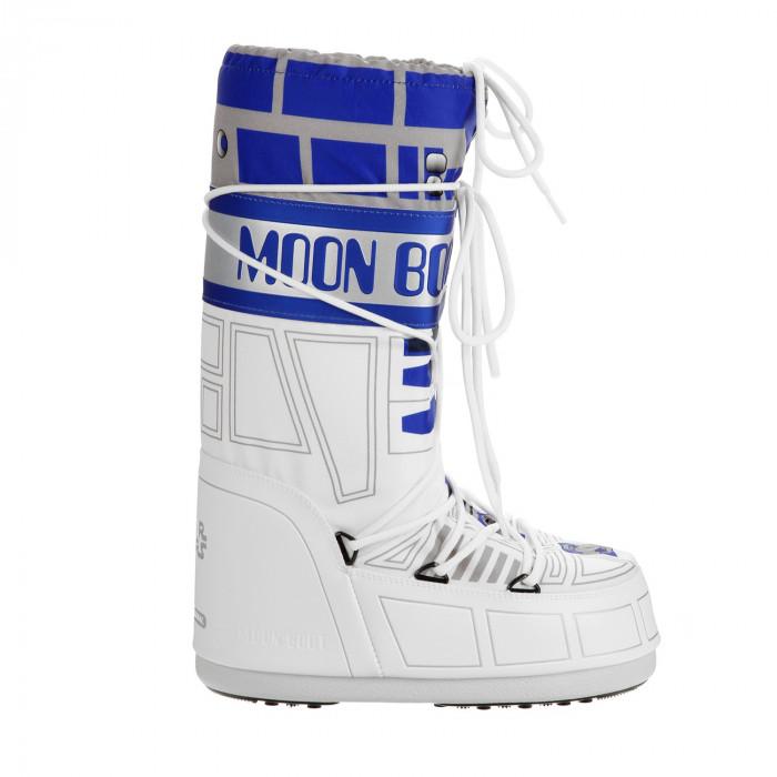 Śniegowce Moon Boot Star Wars, fot. materiały prasowe 0000011915799_img_6147