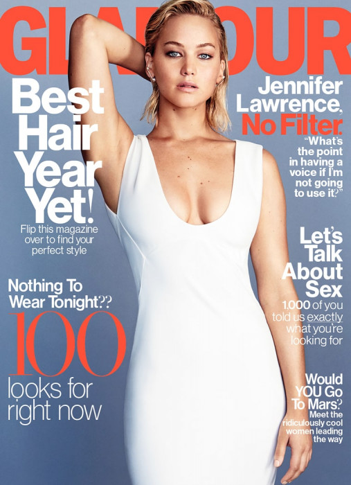 jennifer-lawrence-glamour-cover-zoom-668bbefe-cc75-47cb-9bf6-c219ef7432e8