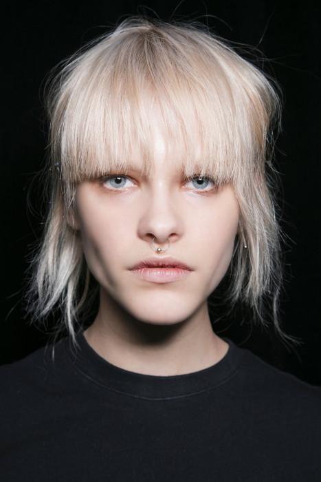 Jak Dobrać Fryzurę Do Krótkich Włosów Glamourpl