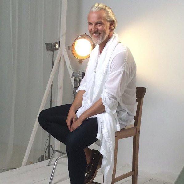 Który pokaz Roberta Kupisza powinnaś otworzyć jako modelka?
