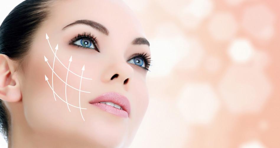 10 najpopularniejszych zabiegów medycyny estetycznej