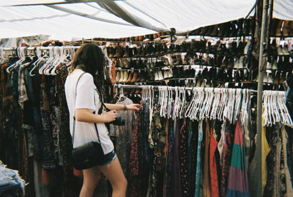 Czy potrafisz wybrać najtańszą rzecz podczas zakupów?