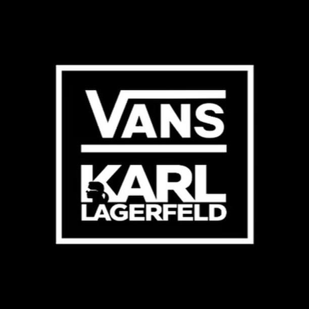 a1e0c0f94aa48 Zapowiedź wspólnej kolekcji Vans x Karl Lagerfeld