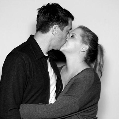 Ślub po trzech miesiącach randki