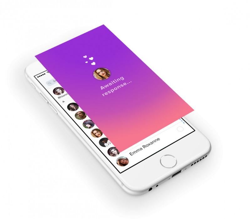 Aplikacja randkowa Apple niezwykła historia metrologiczna datowania radiowęglowego ii