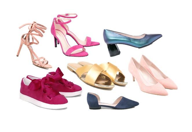 94c79320c7801 Najpiękniejsze buty z Gino Rossi, które idealnie sprawdzą się latem ...