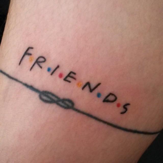 Kochacie Serial Przyjaciele Będziecie Zachwyceni Tymi