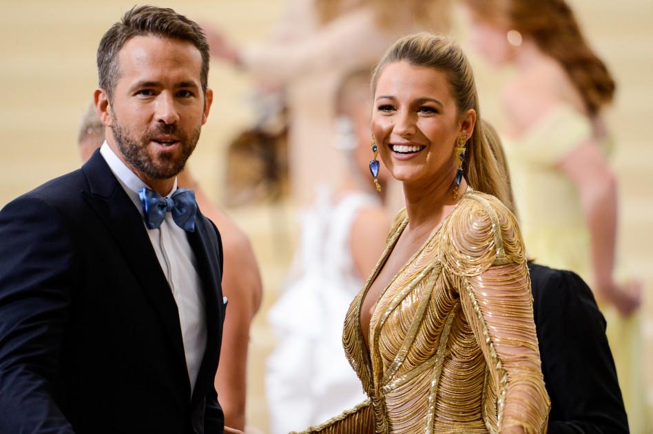 Blake Jenner Historia randek randki z Vega Banjos