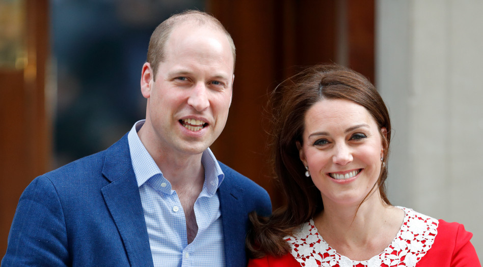 kate-middleton-i-ksiaze-william-ksiaze-karol