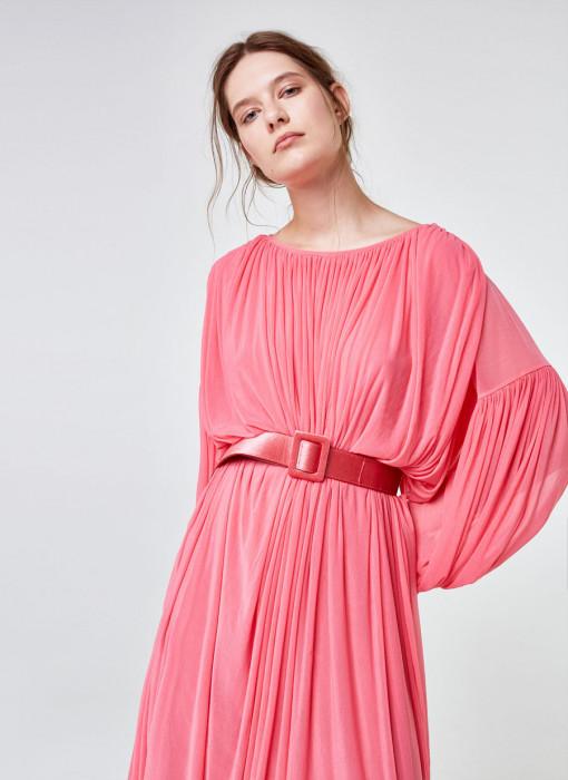 Last Minute 10 Sukienek Idealnych Na Wesele Glamourpl