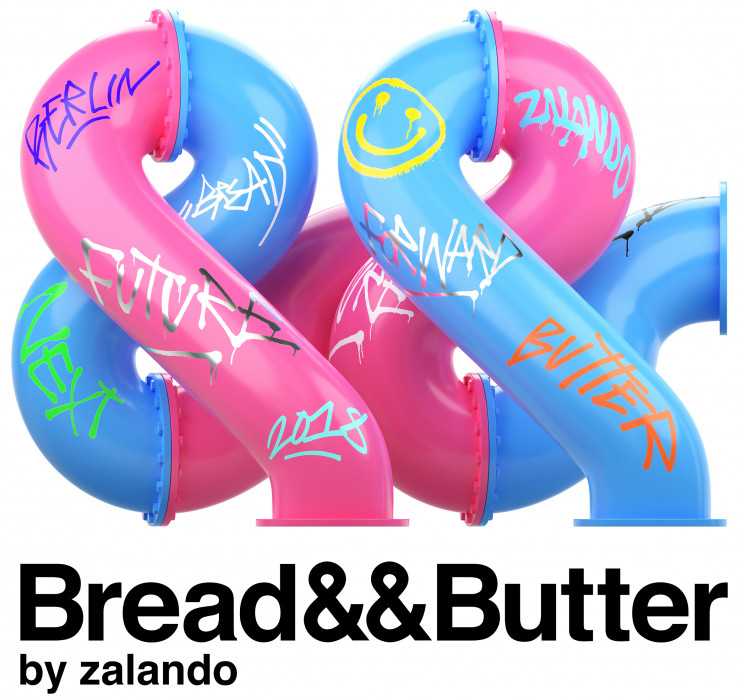 Bread&&Butter by Zalando