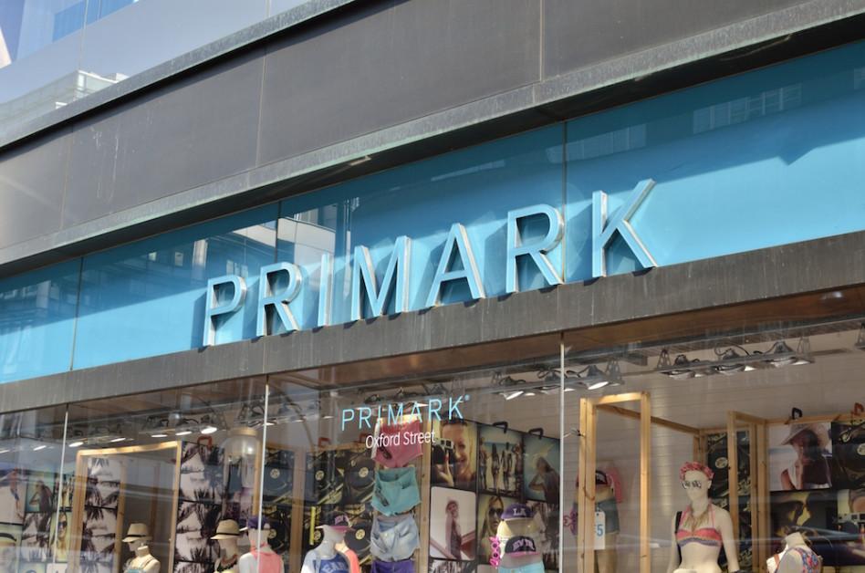 2dc0a6cca3ec6d Primark w Polsce: znamy datę otwarcia i miejsce pierwszego sklepu ...
