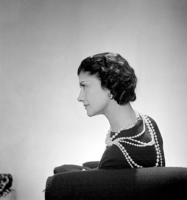 Najlepsze Cytaty Coco Chanel O Modzie Stylu I Kobiecości