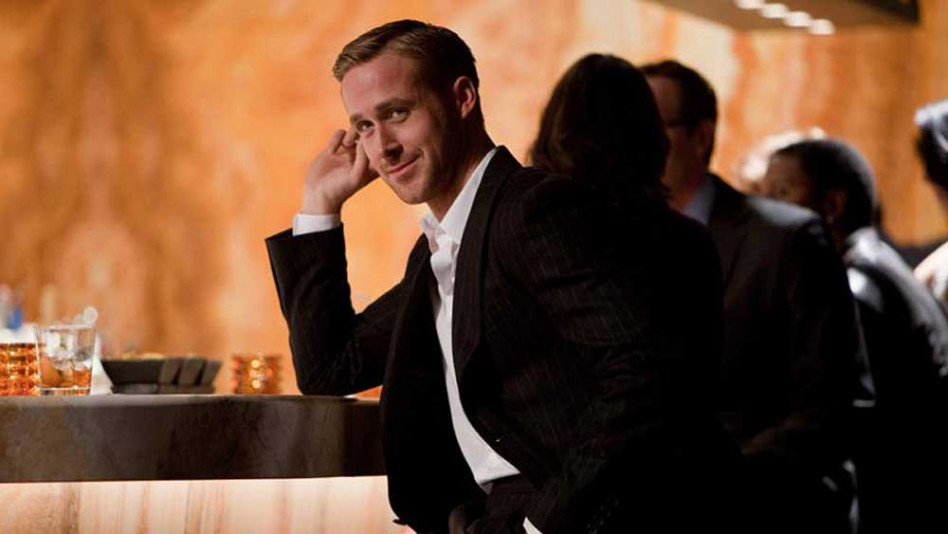 [QUIZ] Jak dobrze znasz filmy z Ryanem Goslingiem?