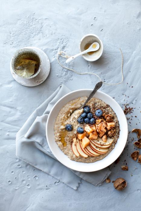Sniadanie To Stan Umyslu Sprawdzcie Po Jakie Zdrowe Sniadanie